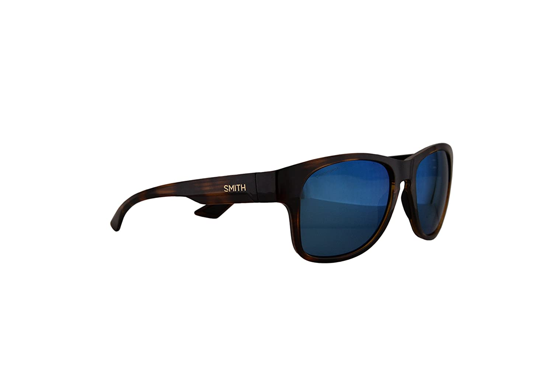 Amazon.com: Smith Wayward anteojos de sol Havana W ...