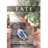Fate (A Choices Novel)