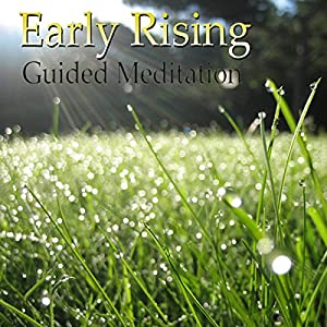 Guided Meditation for Early Rising Speech