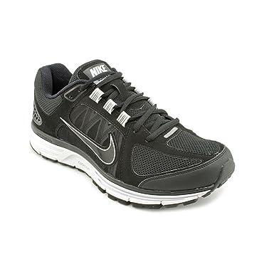 e121118822972 Nike Zoom Vomero 7 511559–002 Neutral pour Chaussures de Course pour Femme  FR