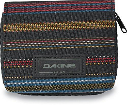 Dakine 08290003LIBBY Parent Womens Soho Wallet