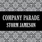 Company Parade: Mirror in Darkness, Book 1 | Storm Jameson