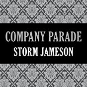 Company Parade: Mirror in Darkness, Book 1 | Storm Jameson