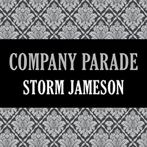 Company Parade Audiobook