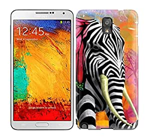 Popular Phone Case New Style Durable Galaxy Note 3 Case