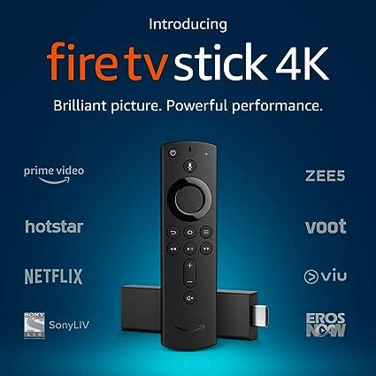 install youtube live tv on firestick