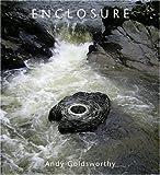 Enclosure, Andy Goldsworthy, 0810993910