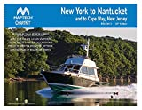 ChartKit Region 3: New York to Nantcket and Cape May NJ, 16th Edition