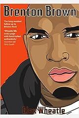 Brenton Brown Kindle Edition