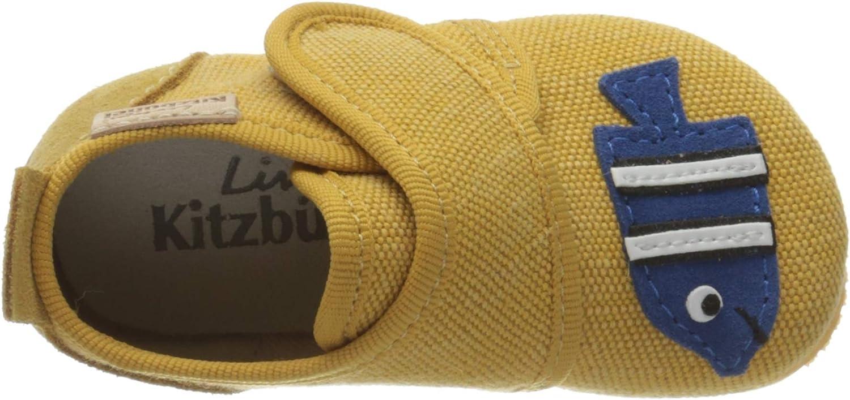 Zapatillas de Estar por casa para Beb/és Living Kitzb/ühel 3709