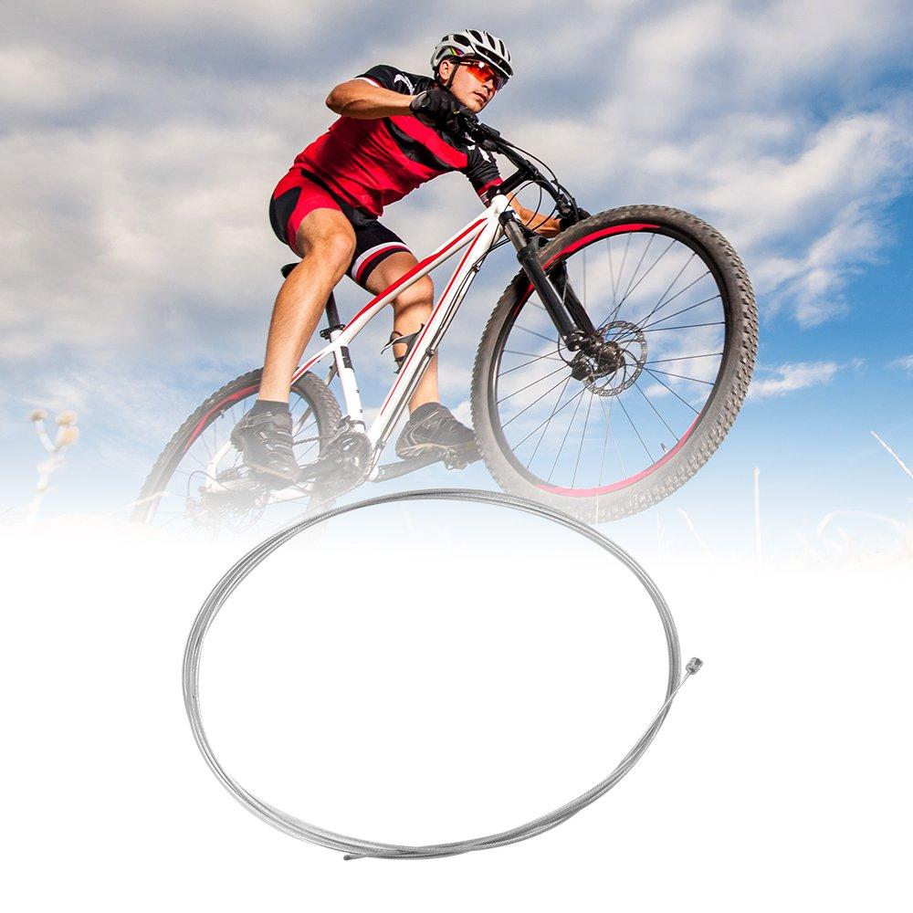 XCSOURCE® 10Sets 2M Fahrrad MTB Fixed Fahrrad: Amazon.de: Elektronik