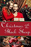 Christmas with the Black Sheep
