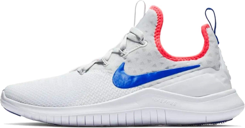 size 5 nike shoes
