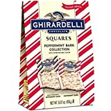 Ghirardelli Peppermint Bark Chocolate Collection (16.07 ounce)