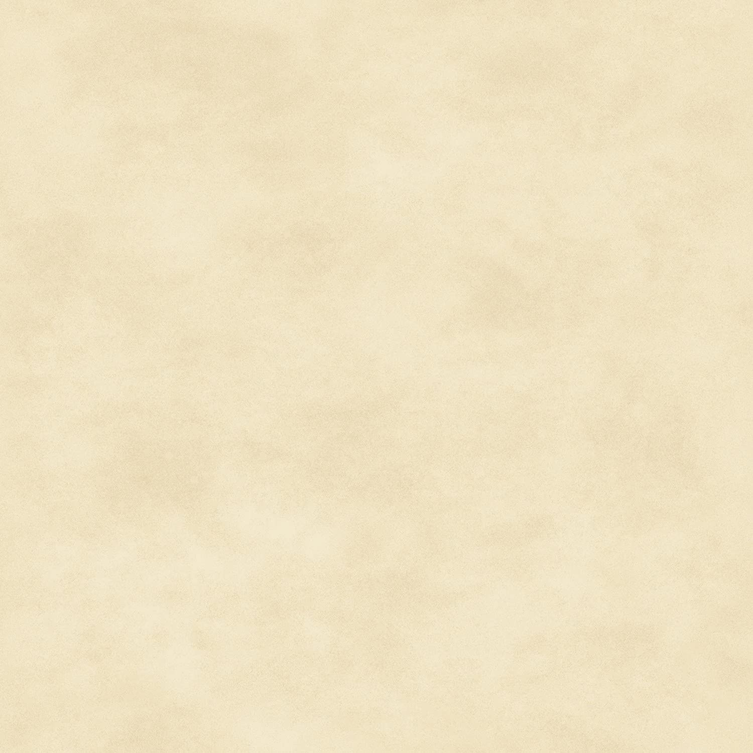 Shadow Play 513-E4, Cream Tonal, Blender, Background Fabric, Maywood, 100% Cotton, by The Yard