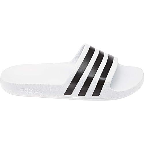 scarpe da spiaggia adidas