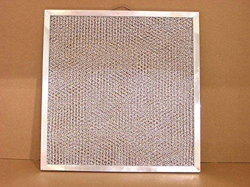 Kenmore 99010316 Range Grease Filter