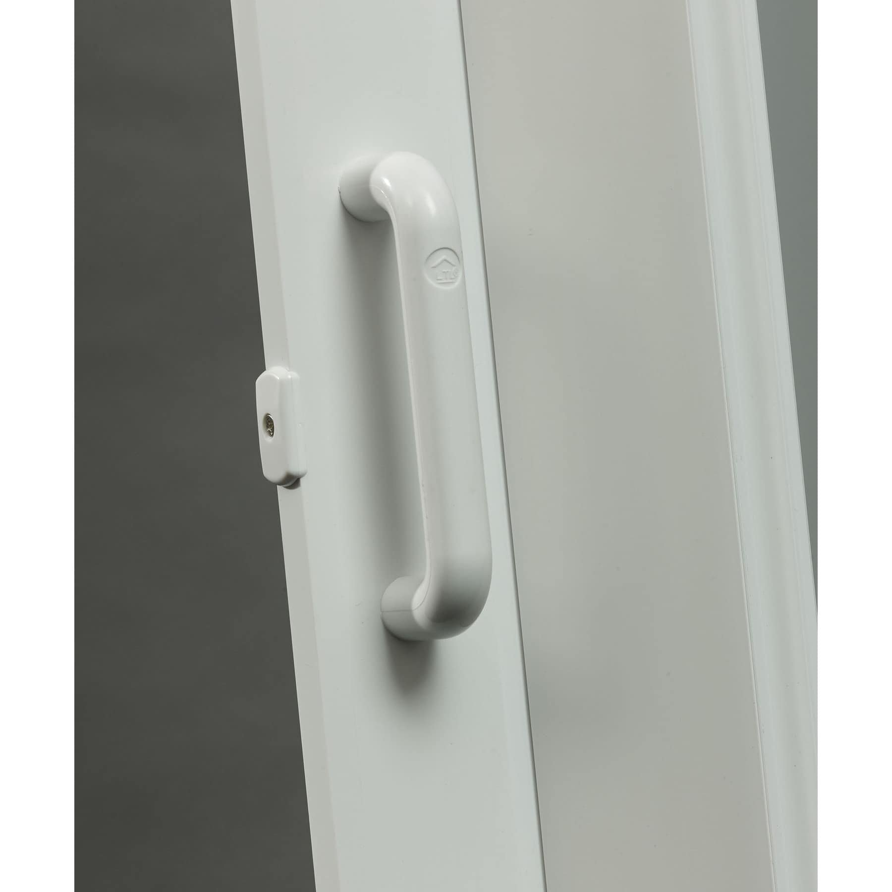 Ltl Home Products En3280hl Spectrum Encore Folding Accordion Door