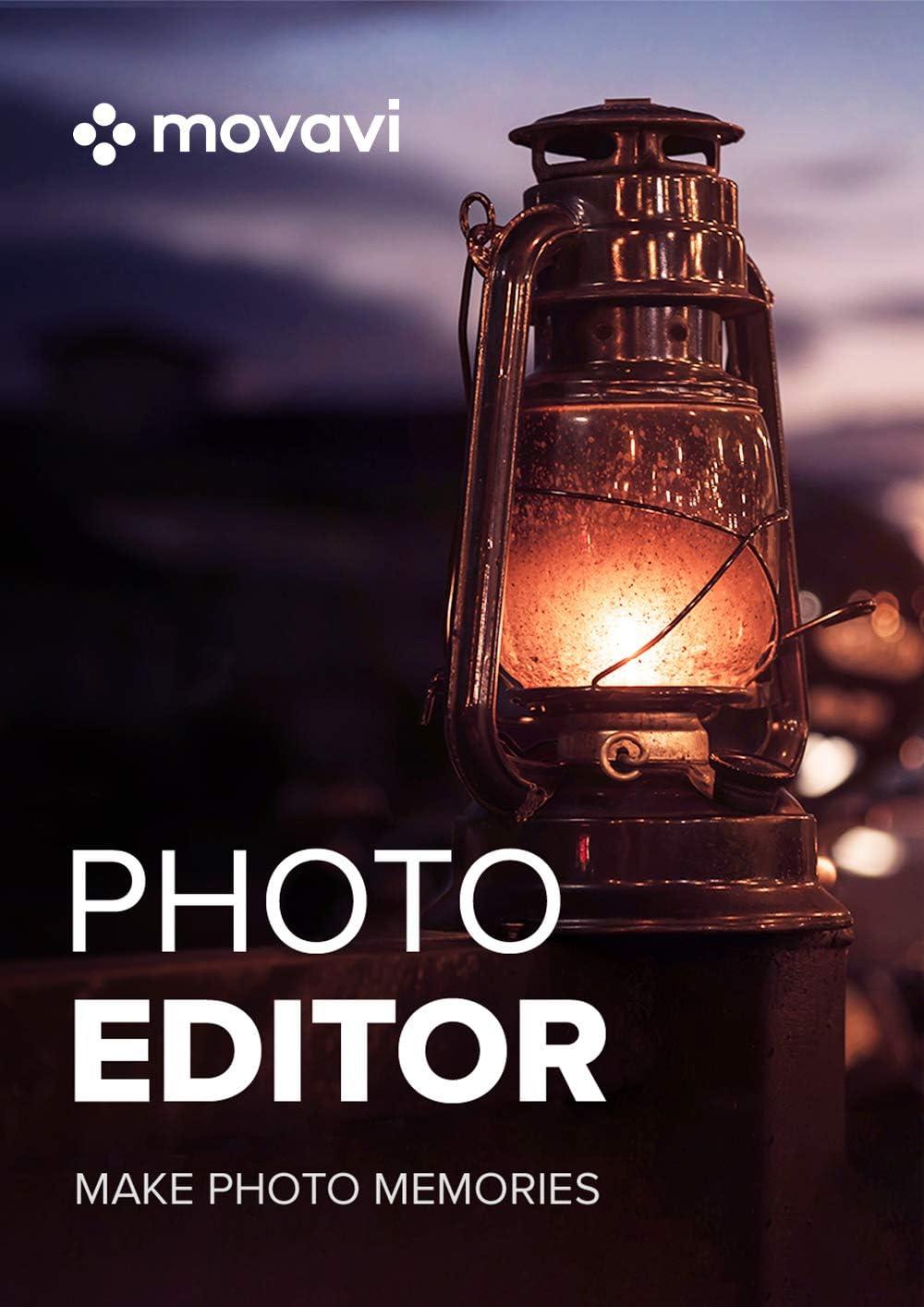 Movavi Photo Editor 6 Personal [PC Download] 61SIlPfK2BTL