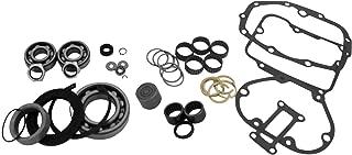 product image for 2006 Harley Davidson FLHR Road King Transmission Rebuild Kit, Manufacturer: Baker, TRANS REBUILD KIT