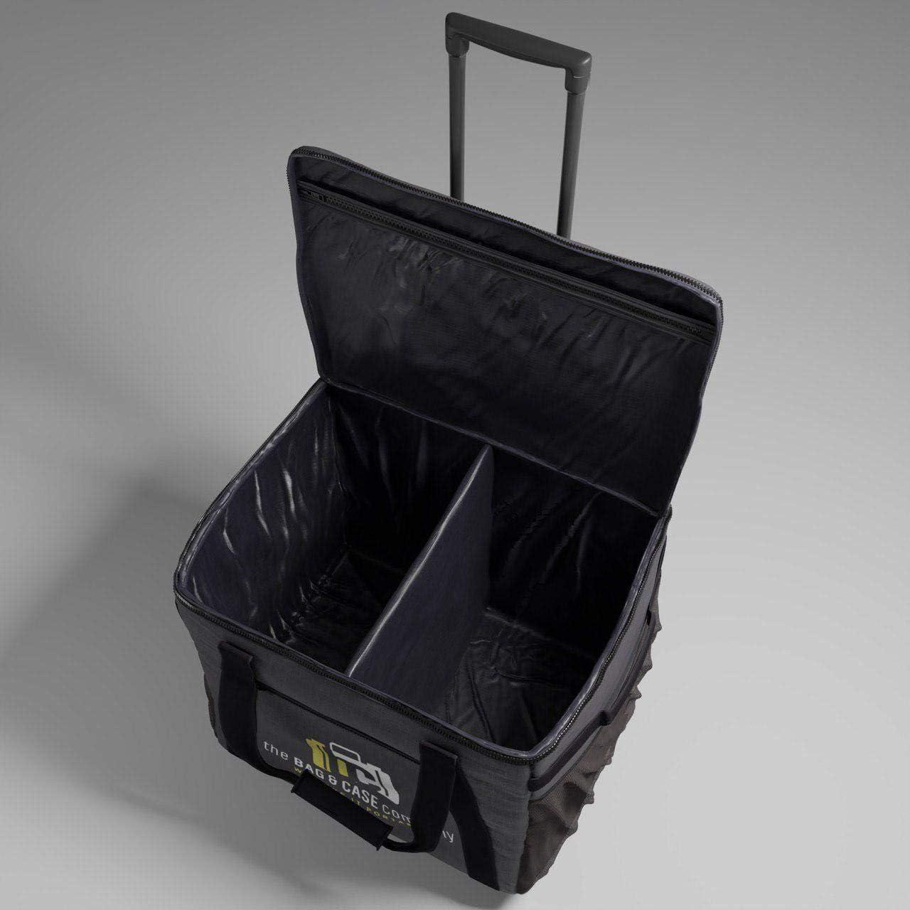 RBA Printer Bag