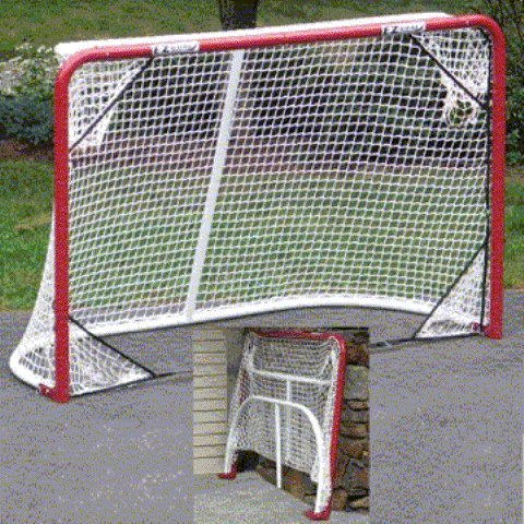 EZGoal Monster Heavy Duty Official Regulation