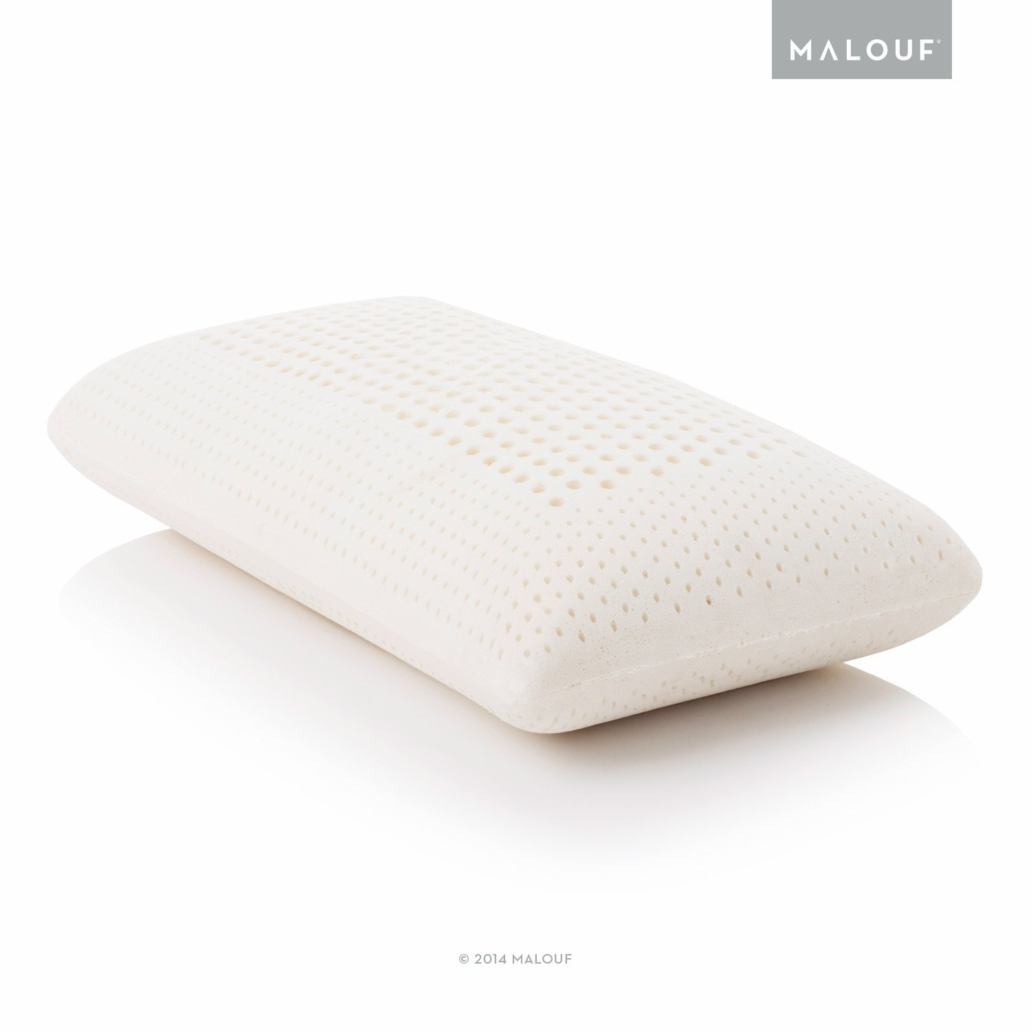 talalay pillow