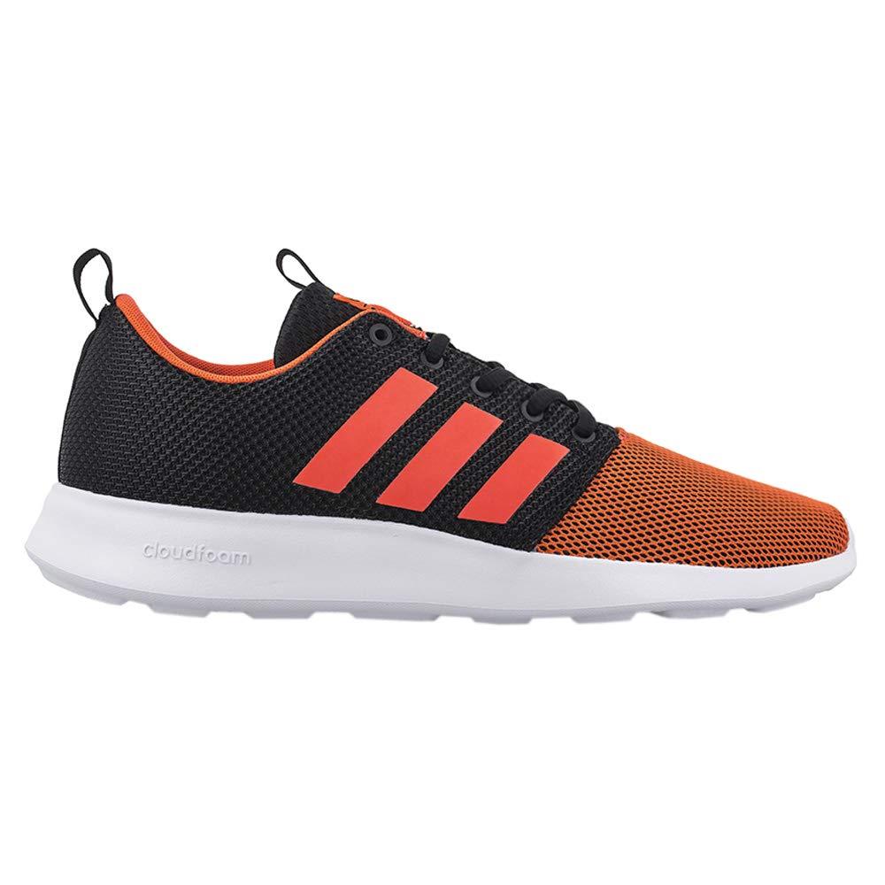 b62bc8a70cd86 adidas Men s Cloudfoam Swift Racer Gymnastics Shoes  Amazon.co.uk  Sports    Outdoors