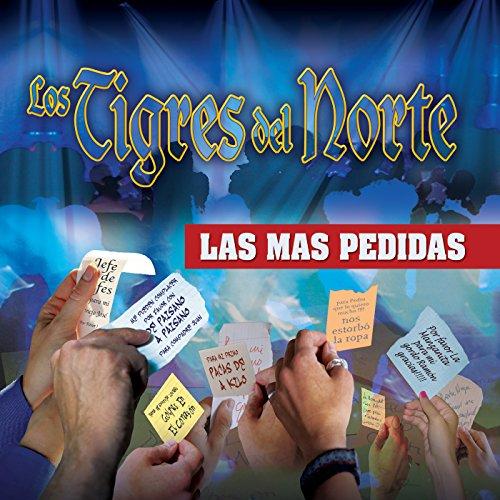 20 Rancheras del Recuerdo by Los Tigres Del Norte on Amazon Music - Amazon.com