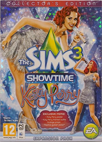the-sims-3-showtime-katy-perry-collectors-expansion-pack-edition-pc