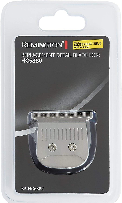Remington SP-HC6882 T-Blade - Cuchillas de recambio: Amazon.es ...