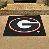 Bulldogs Carpet Georgia Bulldogs Carpet Bulldogs Carpets