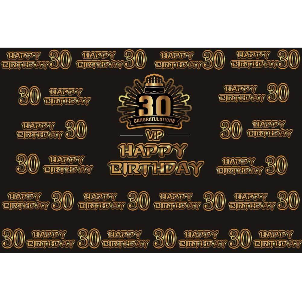 Cassisy 3x2m Vinilo Cumplea/ños Telon de Fondo Princesa Feliz CUMPLEA/ÑOS Bandera Corona Alfombra roja Paso Fondos para Fotografia Party Infantil Photo Studio Props Photo Booth