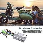 Dilwe-Regolatore-Brushless-Elettrico-di-Alluminio-del-Regolatore-del-Motore-di-24V-250W-per-E-bike-Motorino