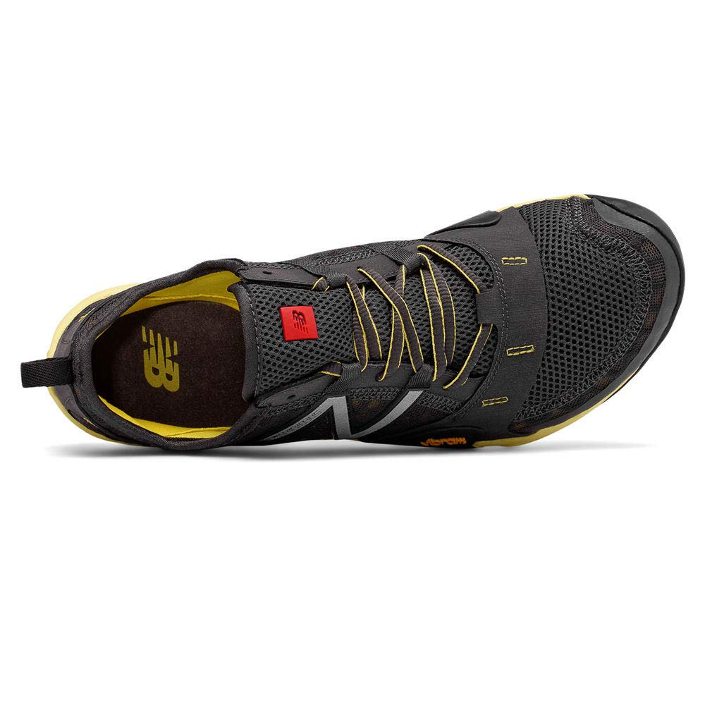 New Balance Herren Minimus 10 Traillaufschuhe Traillaufschuhe Traillaufschuhe 5fd88f