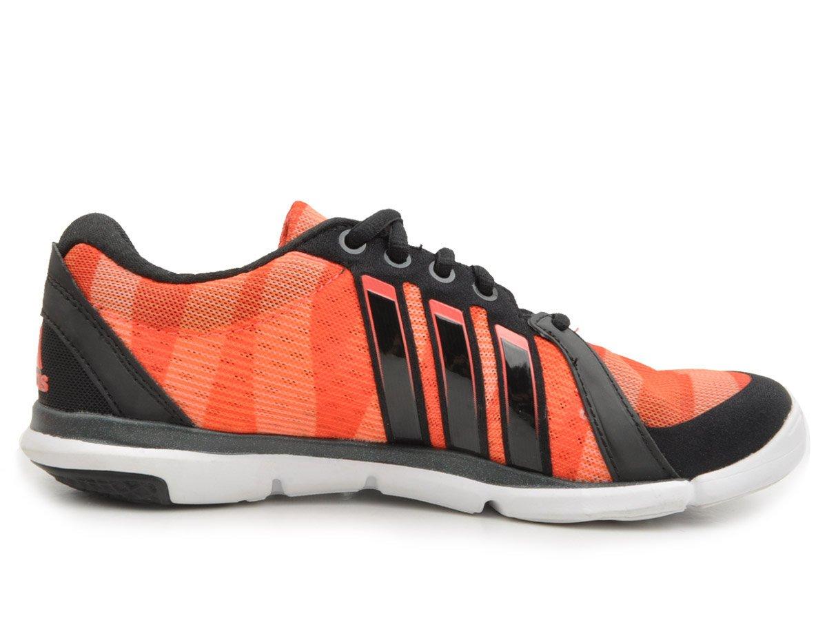 Adidas Adipure 360 CC Celebration F32467  39 1/3 EU|Schwarz/Orange