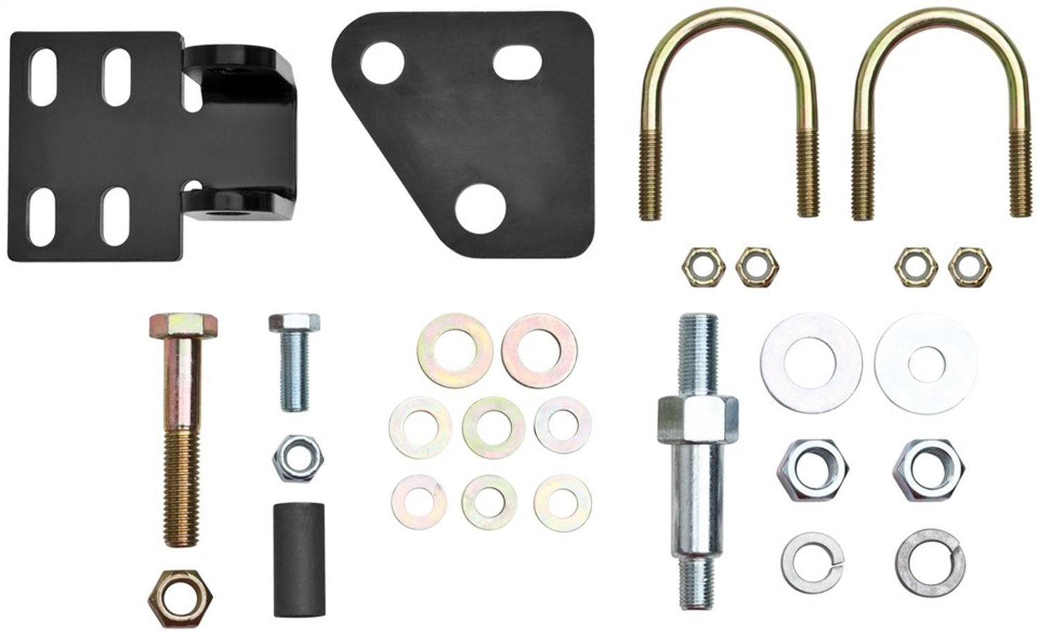 Rancho RS64100 High Clearance Steering Stabilizer Bracket