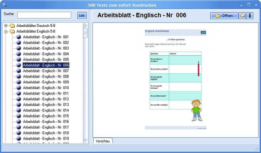 Lernpaket Schule & Abitur 2016: Franzis Franzis: Amazon.de: Software