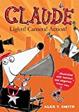 Lights! Camera! Action! (Claude)