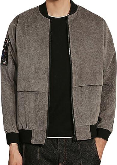 (ネルロッソ) NERLosso ブルゾン メンズ ジャンパー スタジャン 大きいサイズ ミリタリージャケット ライダースジャケット 正規品 cmz24363