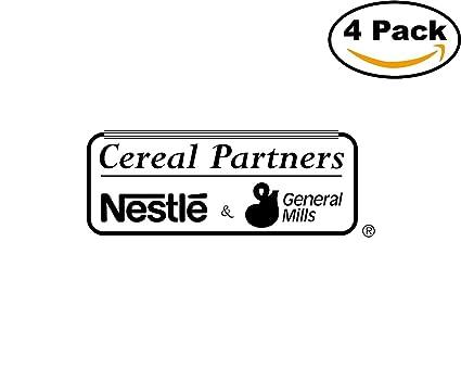 yemek tarifi: cereal partners [19]