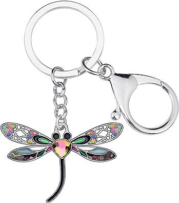 party bag fillers Enamel charm bag charm birthday gift Ballet bag keyring keychain