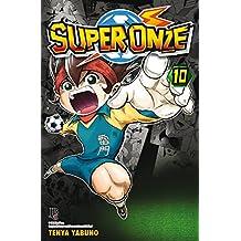 Super Onze - Volume 10