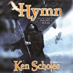 Hymn: The Psalms of Isaak, Book 5 | Ken Scholes