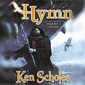 Hymn: The Psalms of Isaak, Book 5 | Ken Scholes