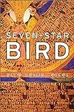 Seven-Star Bird, David Daniel, 1555973884