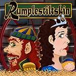 Rumplestiltskin | Jacob Grimm,Wilhelm Grimm