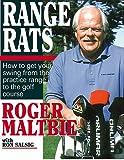 Range Rats, Roger Maltbie, 094262758X