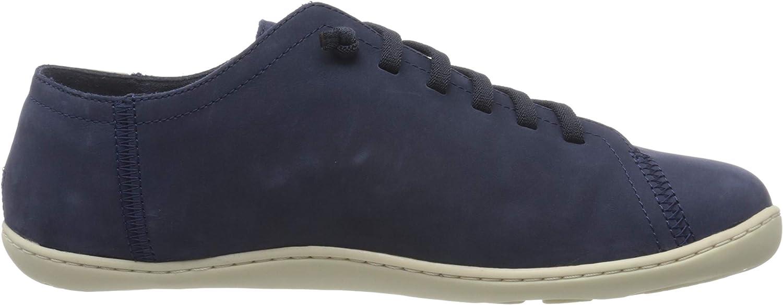 CAMPER Peu Cami Sneakers voor heren Blue Navy 410