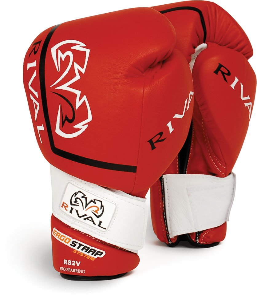 Top 16 Best Boxing Gloves (2019 Reviews & Buying Guide) 13